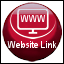 Image of a Website Link Button